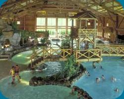 hotels nabij disneyland parijs