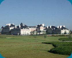 hotel nabij disneyland parijs