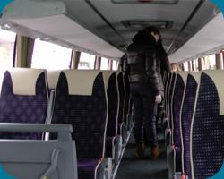 Oad Kidsbus - 2